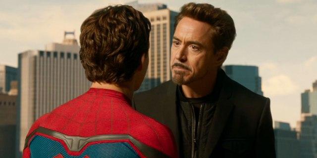 spider-man-iron-man-problem-header