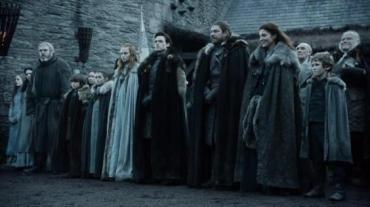 game-of-thrones-stark-family